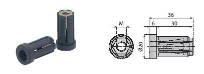 moduł rozszerzający, komponenty, linia produkcyjna
